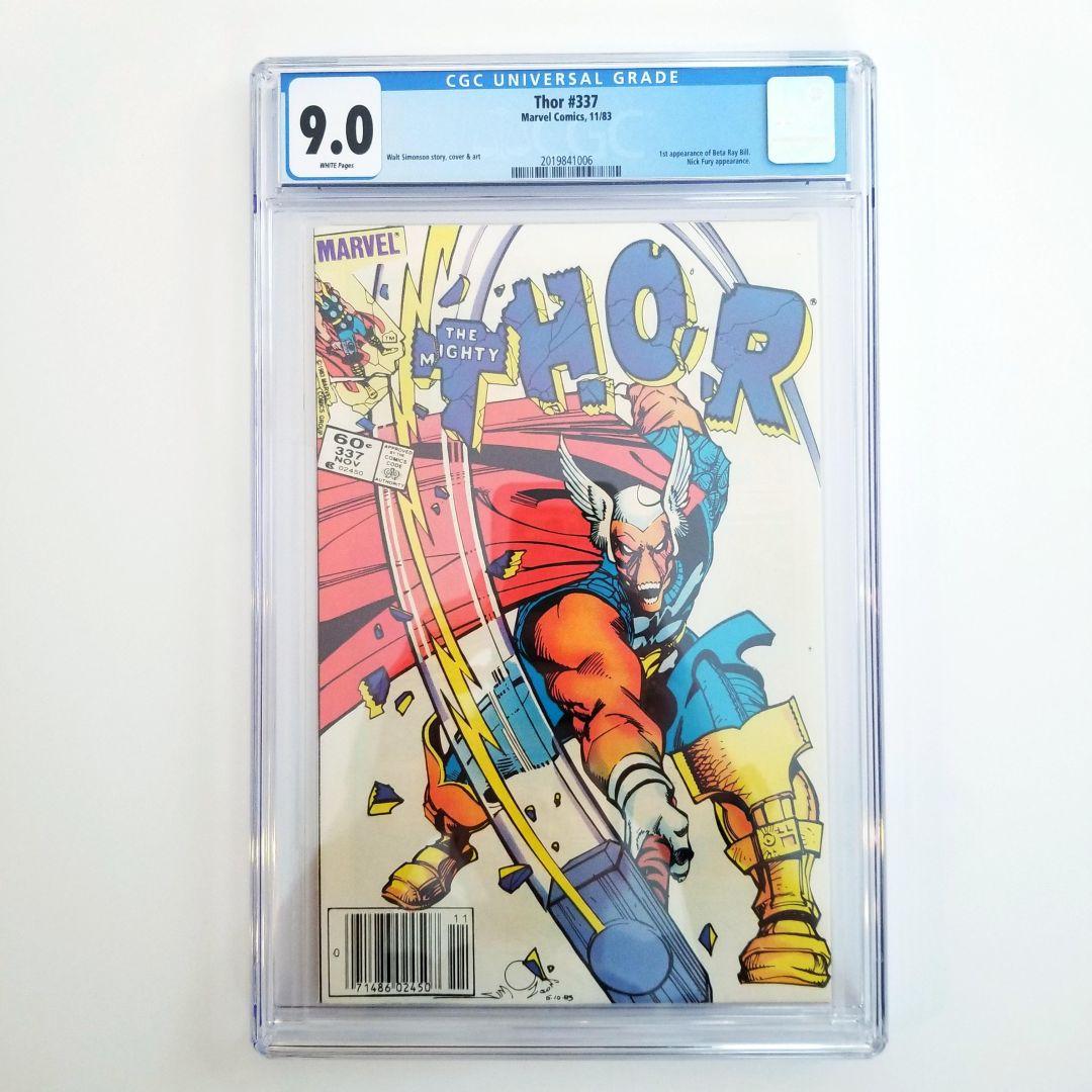 Thor-337-CGC-9-0-Front.jpg
